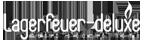 Lagerfeuer Deluxe - Konzertreihe