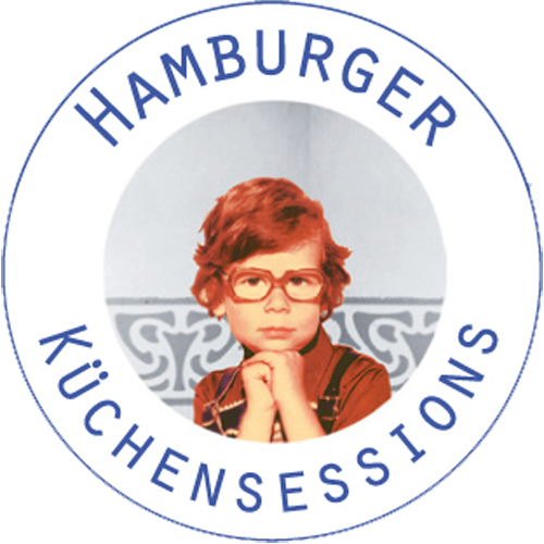 Hamburger kuchen session
