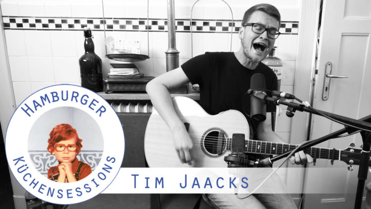 tim-jaacks-tn-neu